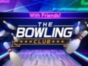 Bowling Kulubü oyunu